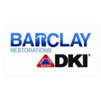 Barclay-DKI-square