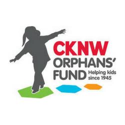 CKNW-logo-square